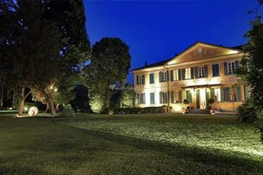 Villa Buttafava