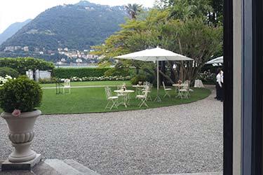 Villa Parravicini Revel