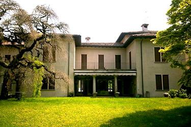 Villa Poldi