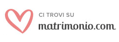 matrimony-com