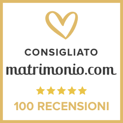 wedding-awards-matrimonio-com
