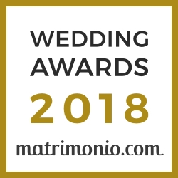 wedding-awards-2018