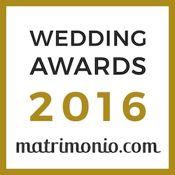 wedding-awards-2016