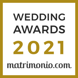 wedding-awards-2020